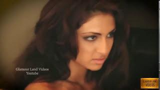 Indian Model Enjoying | Dancing and Photoshoot | Naughty Desi Girl