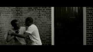 Frère de Sang (Short Film) HD