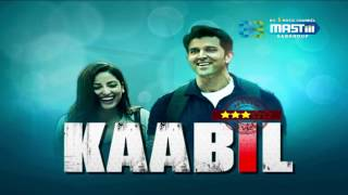 Kaabil Review | Mastiiitv