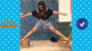Funny Videos 2017 ● People doing stupid things P54