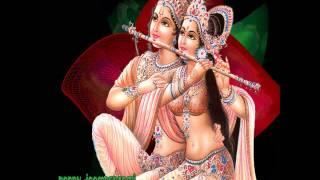 Vishnu Stotram with Lyrics..