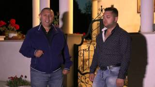 Nicolae Guta si Puisor de la Medias - Strugurele Strugurele