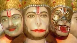 Tanei Jab Maanu Balaji Haryanvi Bhajan [Full Song] I Sahara Baba Ka-Balaji Ka Pyara