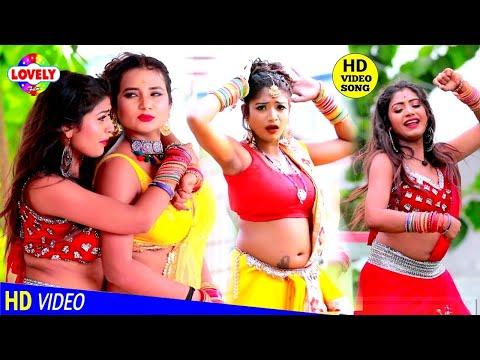 Xxx Mp4 Bangla New Xxx Video Deshi Sex Video Sexy Video Bangla Sex Video 3gp Sex