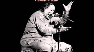 Is karam ka karo Shukar kaise ada full Qawwali (upload by Muhammad zaigham)