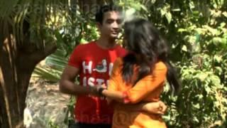 2-Dudes Aparna's Music short _CD prnt.wmv
