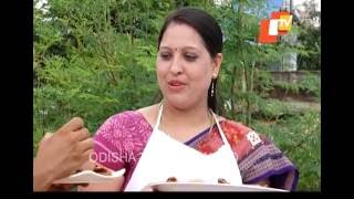 Taste of odisha Ep21_24sept2016