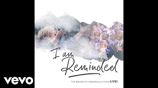 The Brooklyn Tabernacle Choir - Psalm 23 (Live) [Audio] ft. Shane & Shane