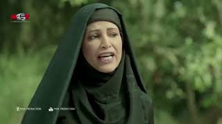 مسلسل البيت الكبير l نادية تهدد عبد الحكيم لاول مرة .. فى اقوى مواجهة بينهم شوفوا عملت ايه