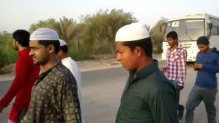 Eid-Ul-Fitor Special Creation [19-Aug-2012].mp4