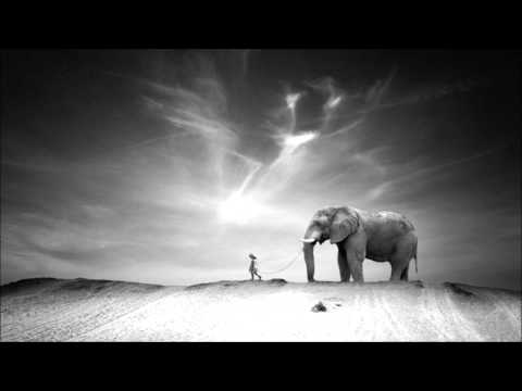 Xxx Mp4 Ten Walls Walking With Elephants Original Mix 3gp Sex