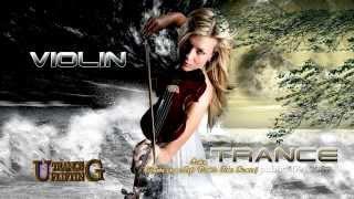 Violin Trance # 1