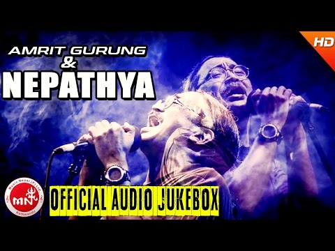 Xxx Mp4 Amrit Gurung Nepathya Greatest Hits Songs Collection Audio Jukebox Music Nepal 3gp Sex