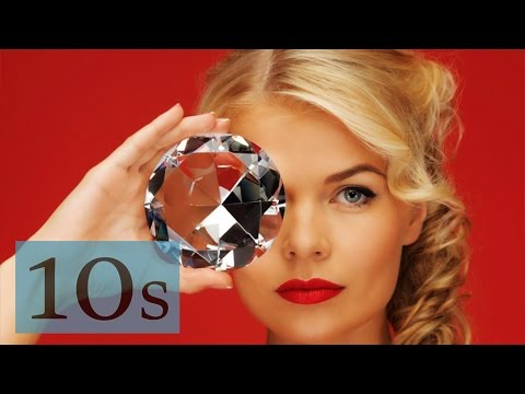 Xxx Mp4 Top 10 Largest Diamonds In The World 3gp Sex