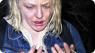 PHOENIX FORGOTTEN Trailer (2017) Found-Footage Horror Movie