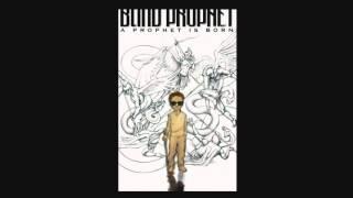 Blind Prophet Trailer