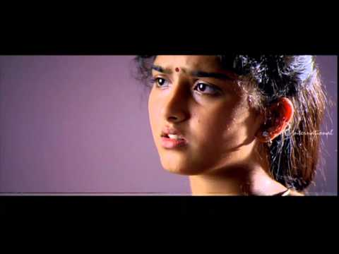 Ethan | Tamil Movie | Scenes | Clips | Comedy | Songs | Sanusha's flashback scene