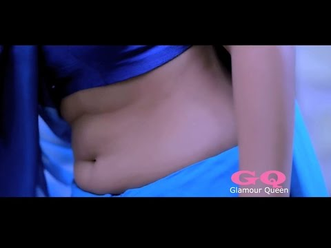 Xxx Mp4 Amulya Hot Navel In Saree 3gp Sex