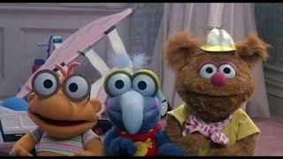Muppet Songs: Muppet Babies - I'm Gonna Always Love You