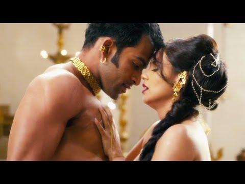 Xxx Mp4 Aga Bai Aiyya Full Song Rani Mukherjee Prithviraj Sukumaran 3gp Sex