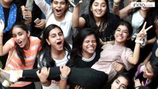 Orissa Board 12th Results for Arts and Commerce stream to be declared Today