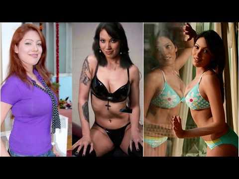 Xxx Mp4 Unseen Pictures Of Bhabhi S From Taarak Mehta Ka Ooltah Chashmah 3gp Sex