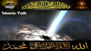Must Watch!!!!Qayamat Kab Aayegi Qayamat ki Nishaniyan Aur Us Ka Zahoor  Urdu Bayan