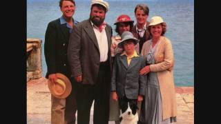 My Family & Other Animals 1987 Theme song
