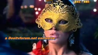 Kitani Mohabbat Hai 2   Episode 10 Part 1