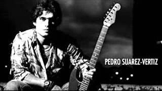 Pedro Suarez Vertiz - Grandes exitos