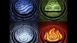 Elemental training for beginners