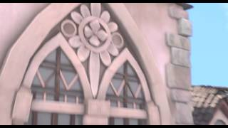 Dragon Nest Warriors Dawn 2014   Part 37