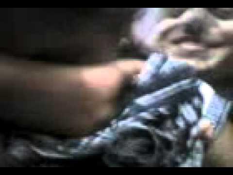 Xxx Mp4 Tapesh Adult Video 3gp Sex