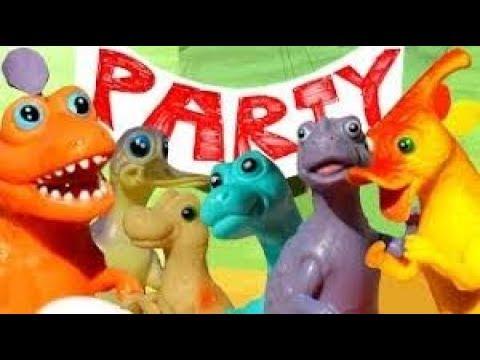 Xxx Mp4 Dinosaur Party FCCD Reupload 3gp Sex