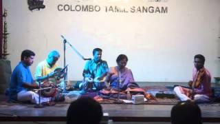 Karmegam Songs Bushany 4
