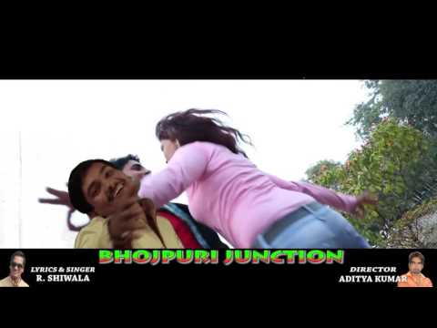 Xxx Mp4 Laga Ke Nivia Cream A Sonam Bhojpuri Song 2016 HD 3gp Sex