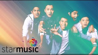 GIMME 5 - Hey Girl (Official Lyric Video)