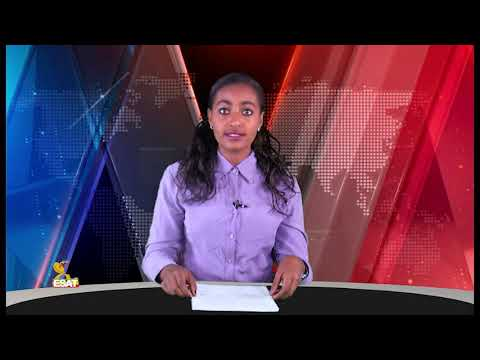 Xxx Mp4 ESAT Addis Ababa Amharic News Nov 29 2018 3gp Sex