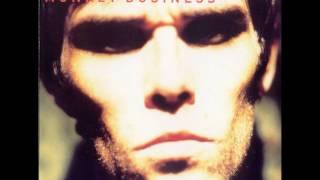 Ian Brown - Sunshine