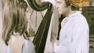 Miklós Rózsa - Farewell From [El Cid] (1961) | Yeşilçam Film Müzikleri