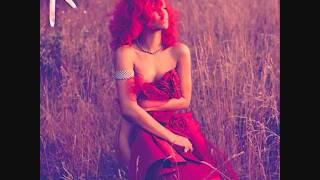 Rihanna - Only Girl (In The World) Lyrics