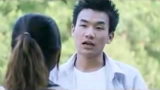 တႆးၸိူင်းတႆး - เป้ในแก้ซุม - Tai Movie -  ေပႉၼႂ်းႄၵႈသုမ်း T.L.S