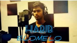Habib - O Mon (Official mp3 Song)