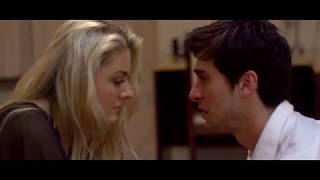 PRE)MATURE   Definition Films [HD]