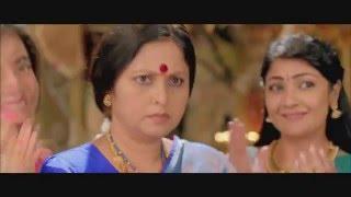 SNEHAMALLE JEEVITHAM | EKALAVYAN | Latest Malayalam Film Songs | Ram charan | Kajal Agarwal