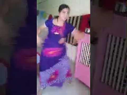 Xxx Mp4 Bhabi Ka Dance Holi Song 3gp Sex