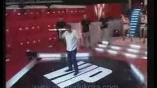 Rade Lackovic 2008 - Sexi seka