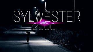 Creepypasta do poduszki - Sylwester 2000 [Lektor PL]