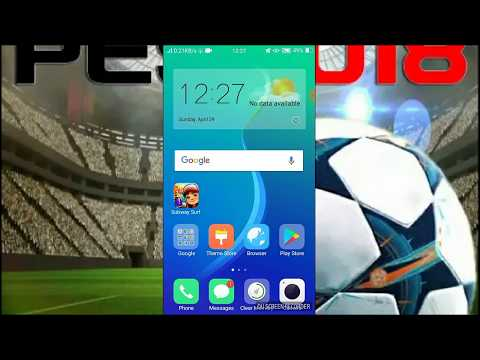 Xxx Mp4 How Dawnload Pes 2019 In Play Store Bangla 3gp Sex