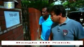 Bangla Hasir Video